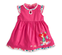 Baby Girl Beautiful Lace Dress