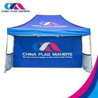 wholesale fold outdoor canopy design , steel frame structure canopy