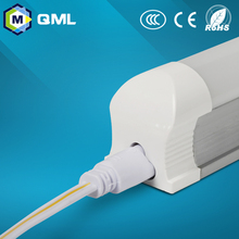 60cm/2ft 10w Integrated T8 LED tube lights ,SMD2835, Epistar chips, RA>80,120lm/w