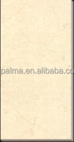 High quality soluble salt polished tiles 60x60 anti-static vinyl tile flooring