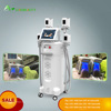 Professional 4 Hand Pieces Apparatus Fat