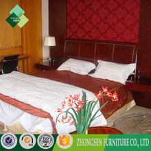 Pakistani bedroom set,turkey bedroom set,alibaba china furniture bedroom set solid wood for sale