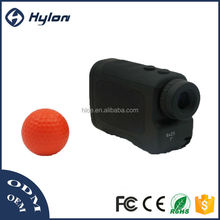 Cheap Price Golf Range Finder made in China, measuring equipment