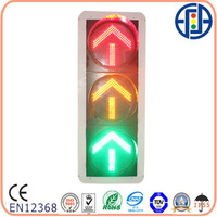 400mm LED directional arrow signals