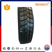 wholesale semi dump commercial truck tires 315/80r22.5, 315 80r22.5 china truck tires prices