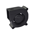 3v dc cooling fan 4020 centrifugal fan low power high speed bower fan for safety hat