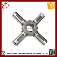 high quality large stock metal gear wheel