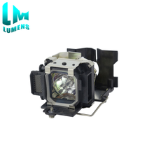 projector lamp LMP-C162 for VPL-ES3/ES4/EX3/EX4/CS20/CX20/CX2/CS21