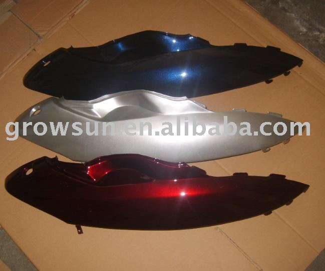 baotian scooter parts/GY6 scooter parts/139QMB parts