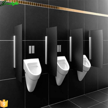 Hot sale wc restroom dividers urinal partition board