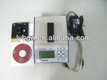 Xeltek SuperPro 5000E USB High speed Universal Programmer,support about 70000 category IC, support EPROM NVRAM SPLD