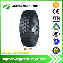 2017 new tires for sale 12.00 r24 wholesale 11R22.5 new tires truck tire 295/75r22.5 trailer