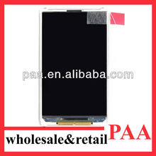 alibaba china phone accessories for Samsung s5230 star lcd monitor