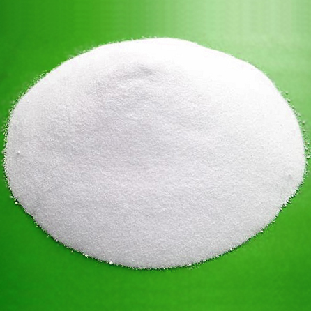High Quality HEC products Hydroxy ethyl Cellulose powder MH300 for cosmetics