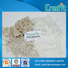 Manufacturer Dust Supression Magnesium Chloride Flakes