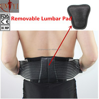 Back Pain Relief Belt As Seen On Tv