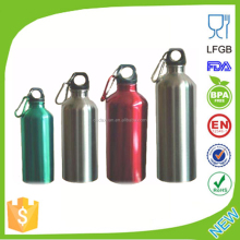 Promotion Double Wall Stainless Steel Water Bottle