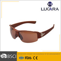 UV Protect Sports Sunglasses Shooting Glasses