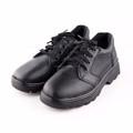 Hot selling Amaizng New Stylish Black Men Safety Work Shoes