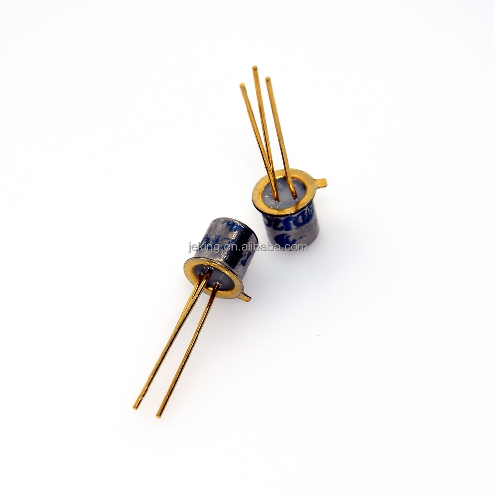 New Original Transistor 3DJ7G