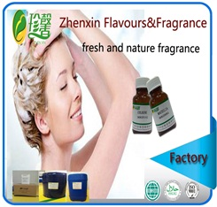 fresh and natural shampoo fragrance,brand perfume scent