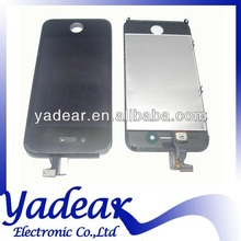 best quality mobile phone touch screen for iphone 4s