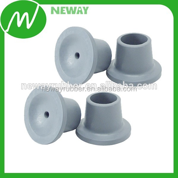 Customized Molded Rubber Shower Head Parts
