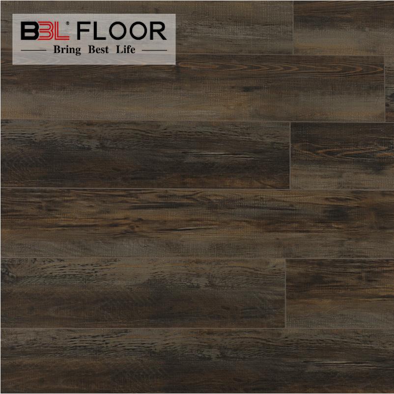 Low Cost Laminate Flooring Gallery Flooring Tiles Design Texture