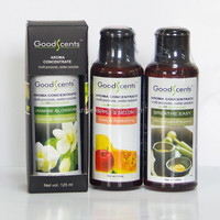 Good Scents 125ml multi-purpose fragrance concentrate