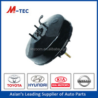 Hot vacuum brake booster 44610-22730 for Cressida with high efficiency