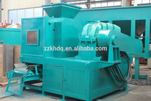 The Best Black Coal, White Coal, Blind Coal Press Machine Price For The World Industry