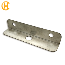 Custom Metal Bending Forming Stamping Parts/Components