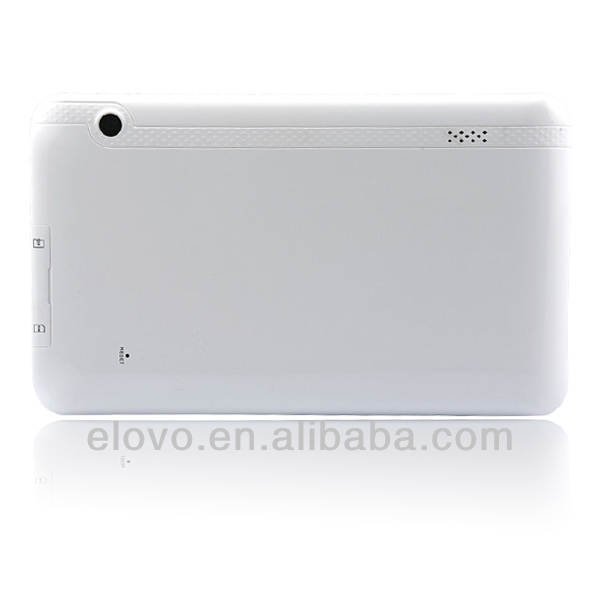sex video 2g gsm phone call tablet pc android 4.0 students computer 800*480 support WIFI