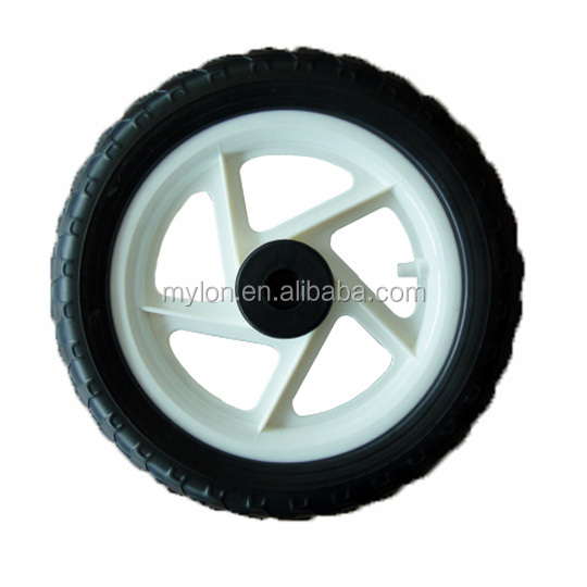 EVA bicycle tyre high quality cheap price