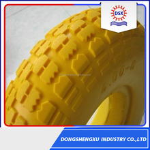 Competitive Price Used Motorcycle Tyre