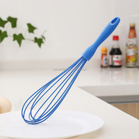 Cheap function of fast stirand safe stir egg beater