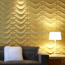 home decor chinese party wall coverings