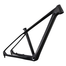 "2015 Updated version T700 Light carbon mtb frame 29er,mtb frame 29 carbon,size 16""/17.5""/19""/21"""