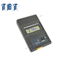 1300c K Type Thermocouple Thermometer lab concrete digital thermometer for surface thermometer