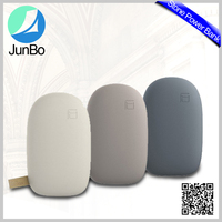 Alibaba Consumer Electronics High Quality Universal