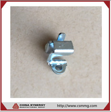 Precision stamping parts of stainless steel hardware,stainless steel stretch fastener