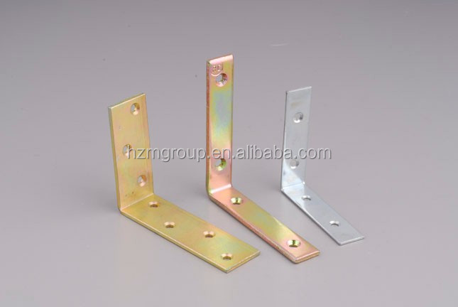 OEM customized galvanized steel/stainless steel sheet metal forming stamping bending welding <strong>parts</strong>,stamping
