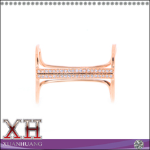 China Ali Express Wholesale Factory Direct Selling Finger Ring