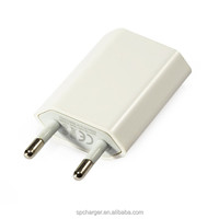 5v 1a usb wall charger adapter charger 12v 2a for lg