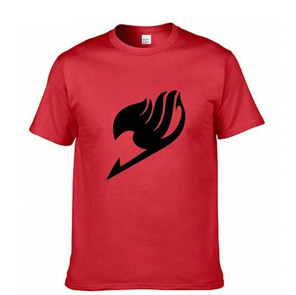 Name brand shirts