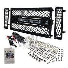 4x4 car accessories Extreme Off Road Accessories F.ord Front Bumper Grille