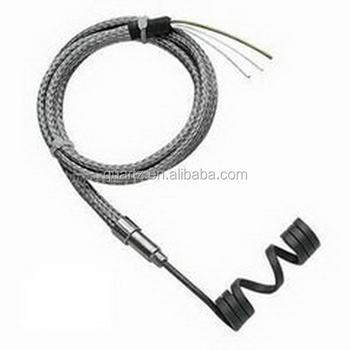 Top grade hot sale heating coil heater coil