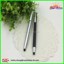 High Sensitive Capacitive Touch Screen Pen Stylus Drawing Pen