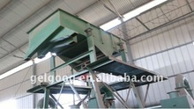 Circuit Board Recycling Machine|Waste Circuit Board Recycling Machine