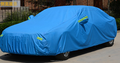 customized nylon car cover